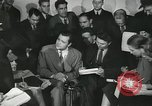 Image of George Orson Welles United States USA, 1938, second 50 stock footage video 65675022243