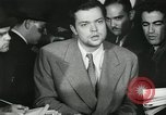 Image of George Orson Welles United States USA, 1938, second 20 stock footage video 65675022244