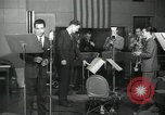 Image of Pierino Ronald Perry Como New York United States USA, 1943, second 4 stock footage video 65675022247
