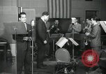 Image of Pierino Ronald Perry Como New York United States USA, 1943, second 5 stock footage video 65675022247