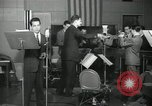 Image of Pierino Ronald Perry Como New York United States USA, 1943, second 12 stock footage video 65675022247