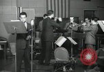 Image of Pierino Ronald Perry Como New York United States USA, 1943, second 13 stock footage video 65675022247