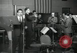 Image of Pierino Ronald Perry Como New York United States USA, 1943, second 24 stock footage video 65675022247