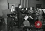 Image of Pierino Ronald Perry Como New York United States USA, 1943, second 26 stock footage video 65675022247