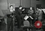 Image of Pierino Ronald Perry Como New York United States USA, 1943, second 28 stock footage video 65675022247