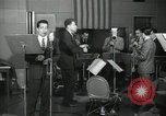 Image of Pierino Ronald Perry Como New York United States USA, 1943, second 29 stock footage video 65675022247