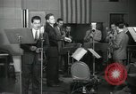 Image of Pierino Ronald Perry Como New York United States USA, 1943, second 30 stock footage video 65675022247
