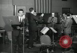 Image of Pierino Ronald Perry Como New York United States USA, 1943, second 32 stock footage video 65675022247