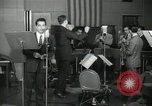 Image of Pierino Ronald Perry Como New York United States USA, 1943, second 33 stock footage video 65675022247