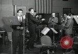 Image of Pierino Ronald Perry Como New York United States USA, 1943, second 34 stock footage video 65675022247