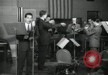 Image of Pierino Ronald Perry Como New York United States USA, 1943, second 43 stock footage video 65675022247