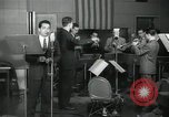 Image of Pierino Ronald Perry Como New York United States USA, 1943, second 44 stock footage video 65675022247
