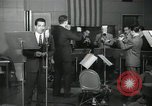 Image of Pierino Ronald Perry Como New York United States USA, 1943, second 45 stock footage video 65675022247