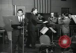 Image of Pierino Ronald Perry Como New York United States USA, 1943, second 47 stock footage video 65675022247