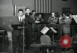 Image of Pierino Ronald Perry Como New York United States USA, 1943, second 48 stock footage video 65675022247