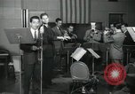 Image of Pierino Ronald Perry Como New York United States USA, 1943, second 49 stock footage video 65675022247