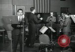 Image of Pierino Ronald Perry Como New York United States USA, 1943, second 53 stock footage video 65675022247