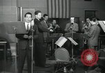Image of Pierino Ronald Perry Como New York United States USA, 1943, second 55 stock footage video 65675022247