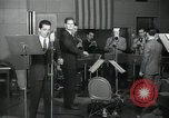 Image of Pierino Ronald Perry Como New York United States USA, 1943, second 62 stock footage video 65675022247