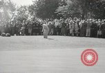 Image of Patricia Jane Berg and Julius Page Wilmette Illinois USA, 1938, second 17 stock footage video 65675022260