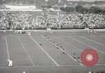 Image of Middletown Middies Annapolis Maryland USA, 1938, second 5 stock footage video 65675022261
