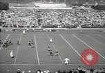 Image of Middletown Middies Annapolis Maryland USA, 1938, second 16 stock footage video 65675022261