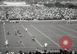 Image of Middletown Middies Annapolis Maryland USA, 1938, second 17 stock footage video 65675022261