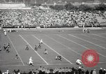 Image of Middletown Middies Annapolis Maryland USA, 1938, second 18 stock footage video 65675022261