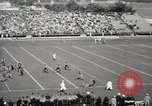 Image of Middletown Middies Annapolis Maryland USA, 1938, second 19 stock footage video 65675022261