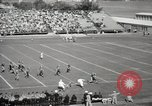 Image of Middletown Middies Annapolis Maryland USA, 1938, second 20 stock footage video 65675022261