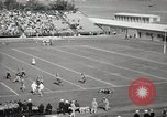 Image of Middletown Middies Annapolis Maryland USA, 1938, second 21 stock footage video 65675022261