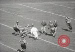 Image of Middletown Middies Annapolis Maryland USA, 1938, second 28 stock footage video 65675022261