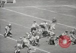 Image of Middletown Middies Annapolis Maryland USA, 1938, second 33 stock footage video 65675022261