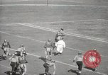 Image of Middletown Middies Annapolis Maryland USA, 1938, second 35 stock footage video 65675022261