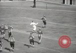 Image of Middletown Middies Annapolis Maryland USA, 1938, second 37 stock footage video 65675022261
