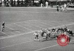 Image of Middletown Middies Annapolis Maryland USA, 1938, second 42 stock footage video 65675022261