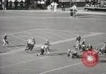 Image of Middletown Middies Annapolis Maryland USA, 1938, second 43 stock footage video 65675022261