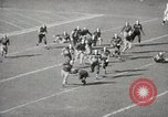 Image of Middletown Middies Annapolis Maryland USA, 1938, second 45 stock footage video 65675022261