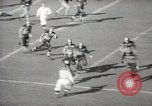 Image of Middletown Middies Annapolis Maryland USA, 1938, second 48 stock footage video 65675022261