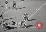 Image of Middletown Middies Annapolis Maryland USA, 1938, second 49 stock footage video 65675022261