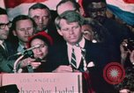 Image of Assassination of Robert F Kennedy Los Angeles California USA, 1968, second 21 stock footage video 65675022262