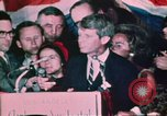 Image of Assassination of Robert F Kennedy Los Angeles California USA, 1968, second 33 stock footage video 65675022262