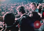Image of Assassination of Robert F Kennedy Los Angeles California USA, 1968, second 42 stock footage video 65675022262