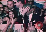 Image of Assassination of Robert F Kennedy Los Angeles California USA, 1968, second 53 stock footage video 65675022262