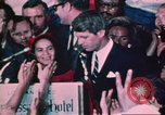 Image of Assassination of Robert F Kennedy Los Angeles California USA, 1968, second 54 stock footage video 65675022262