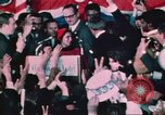 Image of Assassination of Robert F Kennedy Los Angeles California USA, 1968, second 56 stock footage video 65675022262