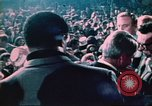 Image of Assassination of Robert F Kennedy Los Angeles California USA, 1968, second 59 stock footage video 65675022262