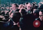 Image of Assassination of Robert F Kennedy Los Angeles California USA, 1968, second 62 stock footage video 65675022262