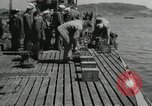 Image of Operation Road's End Japan, 1946, second 11 stock footage video 65675022264