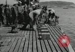 Image of Operation Road's End Japan, 1946, second 12 stock footage video 65675022264